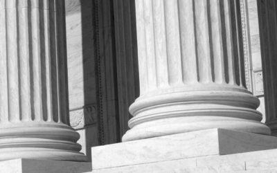 """האם הלכת בע""""מ 919/15 מהווה שינוי נסיבות להפחתת מזונות שנקבעו בהסכם גירושין כולל?"""
